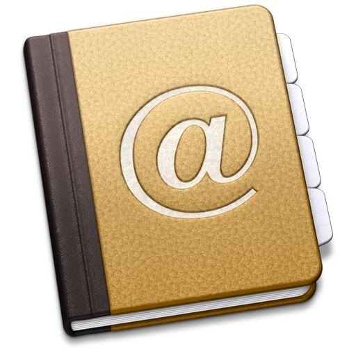 address_book
