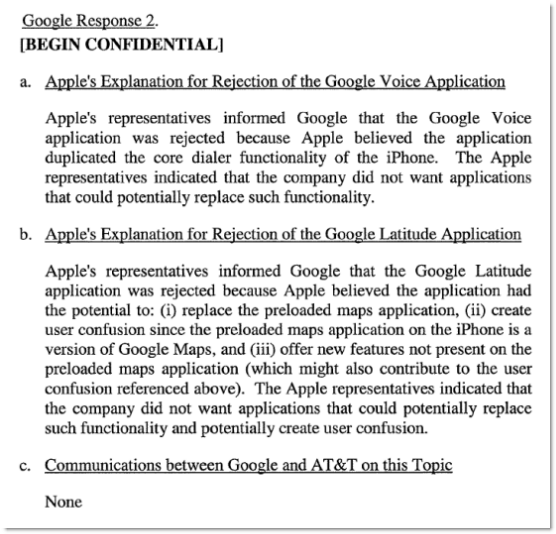 apple_rejects_google_apps