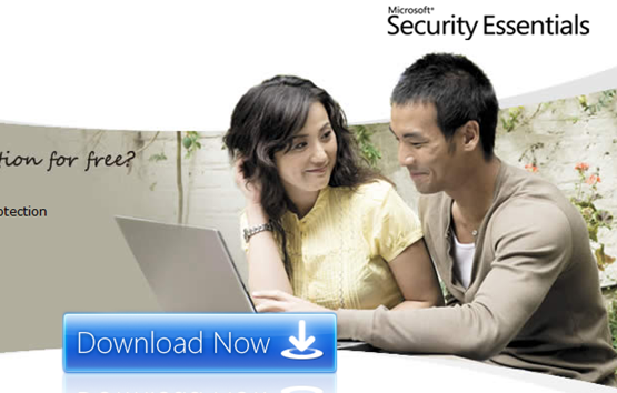 download_microsoft_security_essentials