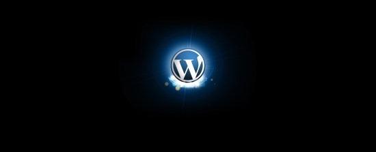 download_wordpress_wallpaper_black