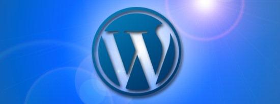 download_wordpress_wallpaper_blue