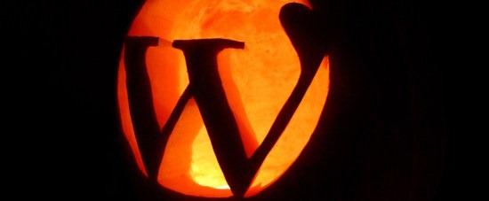 download_wordpress_wallpaper_burning