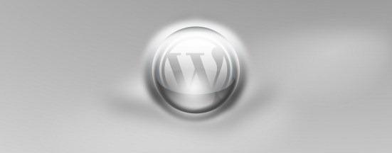 download_wordpress_wallpaper_happy_gray_shining
