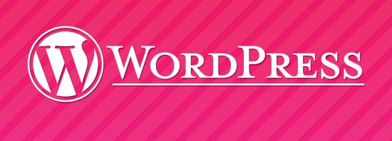 download_wordpress_wallpaper_ping