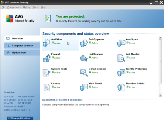 download_free_avg_antivirus