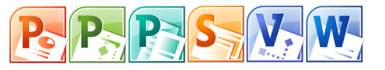 Microsoft-Office-2010-IconPack