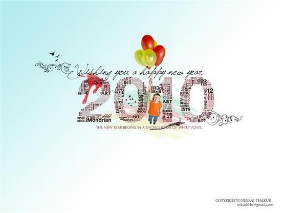 download_high_quality_2010_wallpaper_5
