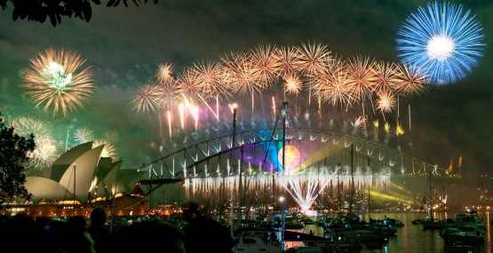 watch_live_streaming_of_2010_fireworks
