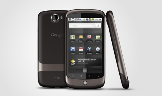 htc-nexus-one-price
