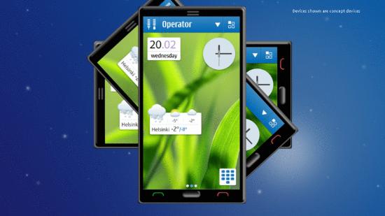 nokia_symbian_ui_concept_2010_2