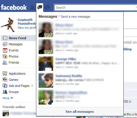 facebook_redesign_messages