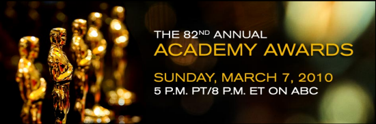 academy_awards