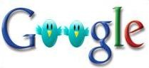 Google_Tweet