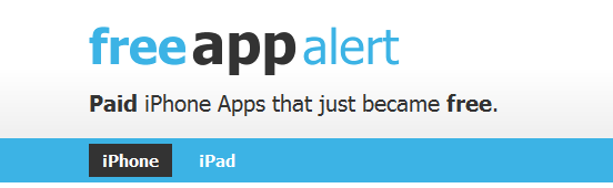 get_allerts_when_paid_app_have_gone_free