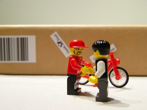 iPad_unpacking_by_Lego (1)