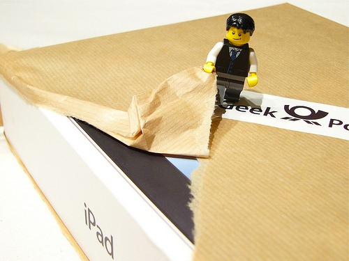 iPad_unpacking_by_Lego (12)