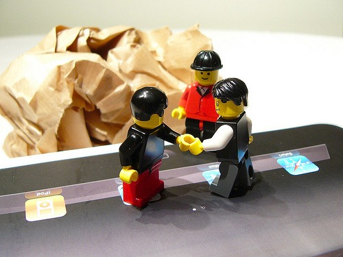 iPad_unpacking_by_Lego (15)