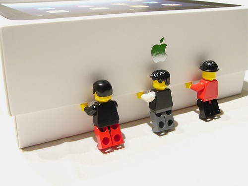 iPad_unpacking_by_Lego (16)