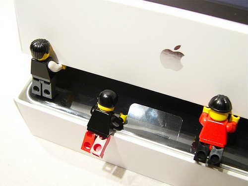 iPad_unpacking_by_Lego (17)