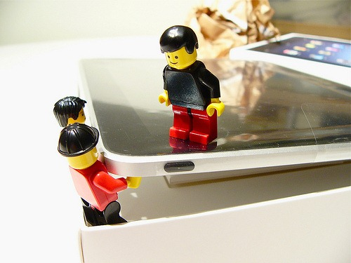 iPad_unpacking_by_Lego (18)