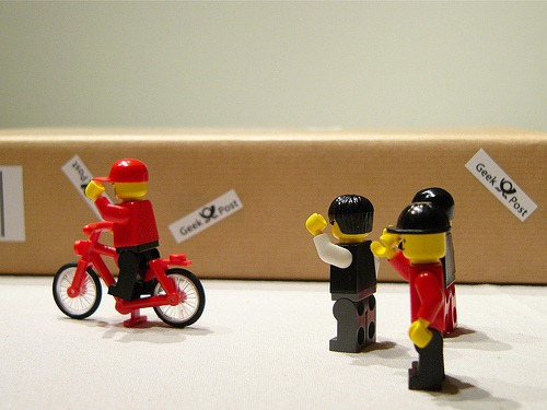 iPad_unpacking_by_Lego (2)