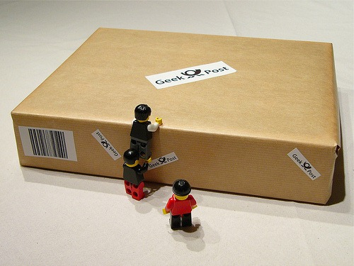 iPad_unpacking_by_Lego (3)