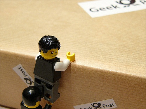 iPad_unpacking_by_Lego (4)
