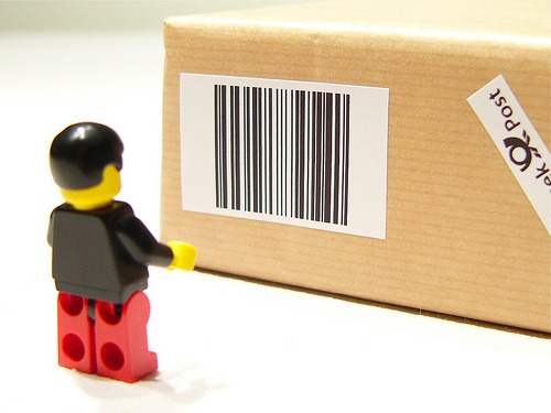iPad_unpacking_by_Lego (6)