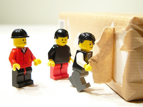 iPad_unpacking_by_Lego (9)