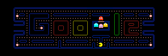 Google_pac_man_game_doodle_logo