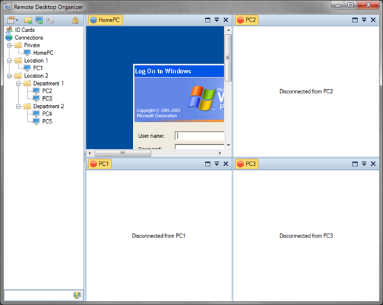 easy_way_to_manage_your_remote_desktop_connections