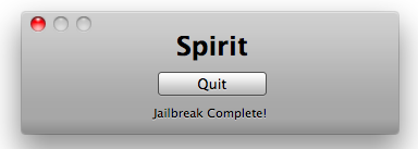 jailbreak_your_iPad_on_windows_xp_vista_7_mac_osx_using_spirit