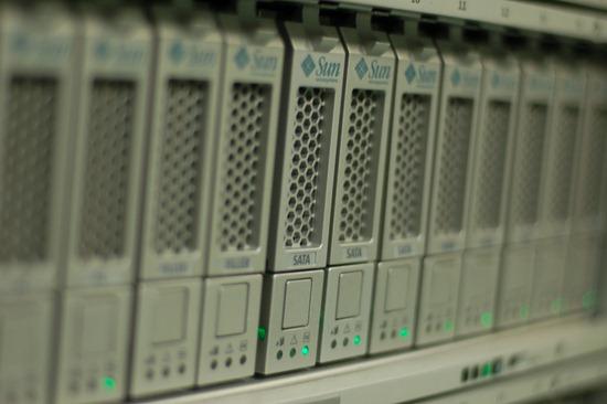 storage_disks