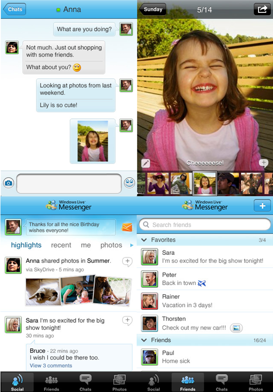 Windows_Live_Messenger_For_iPhone