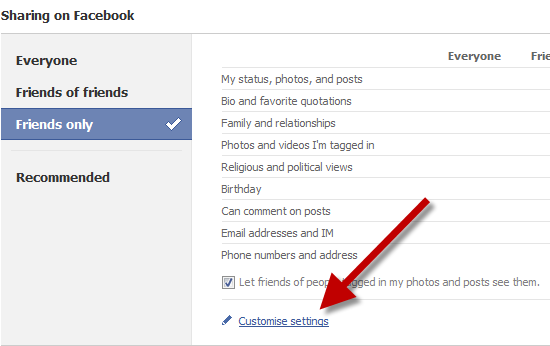 how_to_hide_facebook_status_updates_from_specific_people_1