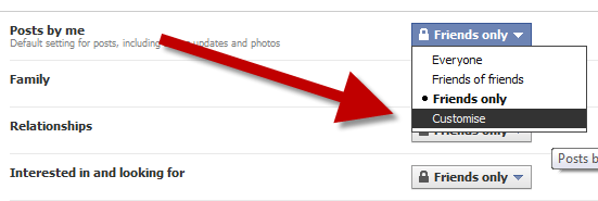 how_to_hide_facebook_status_updates_from_specific_people_2