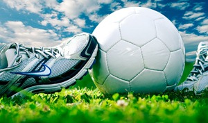watch_live_streaming_of_world_cup_soccer_football_free_on_comptuers_mobilephone