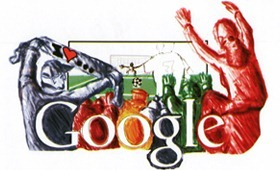 Doodle4Google_World_Cup_Winner_Germany