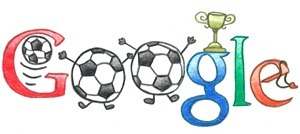 Doodle4Google_World_Cup_Winner_New_Zealand