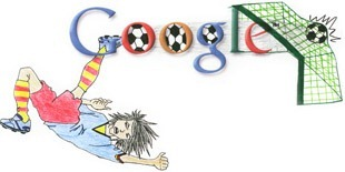 Doodle4Google_World_Cup_Winner_South_Africa