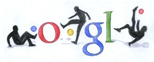Doodle4Google_World_Cup_Winner_United_Kingdom