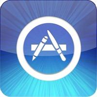 apple_app_store_image