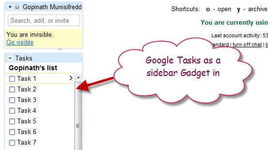 google_tasks_as_a_sidebar_widget_in_gmail