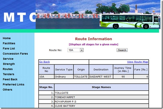 mtc_routes