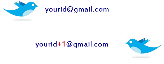 multiple_twitter_accounts_with_one_email_id_trick_3