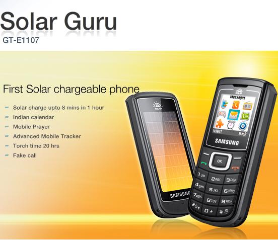 samsung_solar_phone