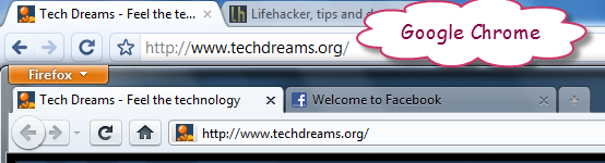 tabs_on_top_from_google_chrome