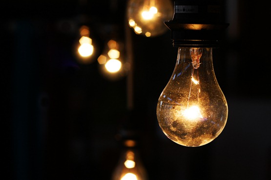electric_bulb