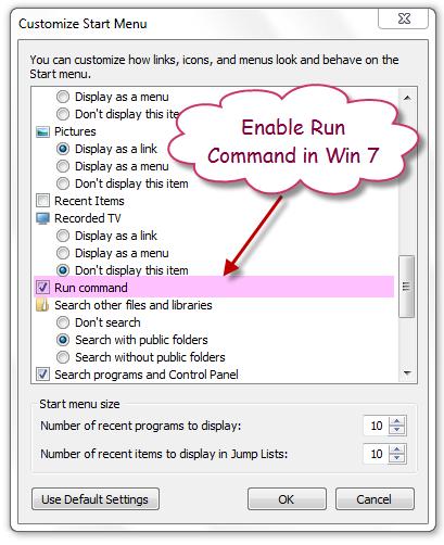 enabling_run_command_in_windows7