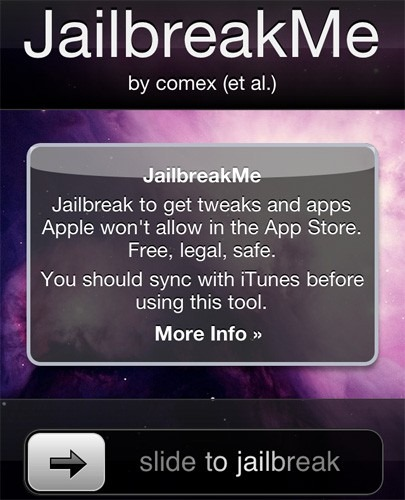 jailbreakme_web_based_iPhone_jail_breaking_app_for_iOS4